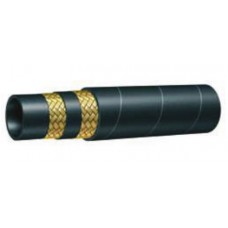 Two Wire Braided Hose